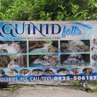 Aguinid
