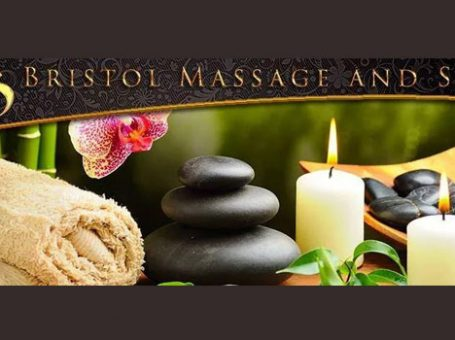 Bristol Massage and Spa