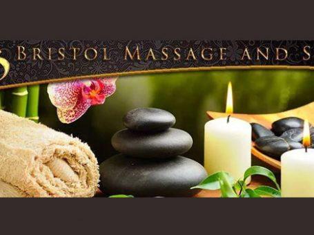 Bristol Massage and Spa