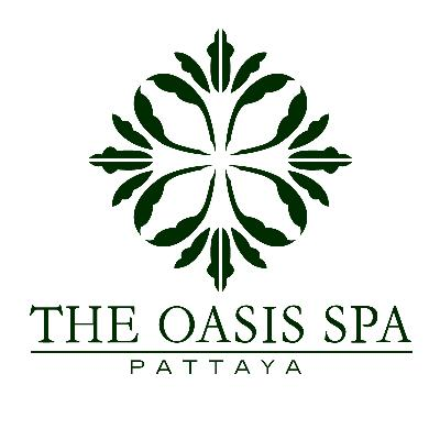 Oasis Spa Pattaya