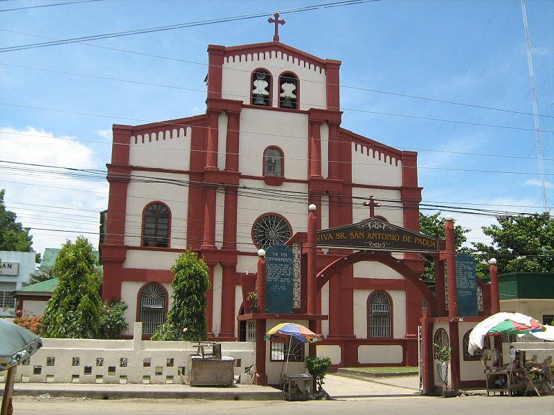 File:Sibulan church.jpg