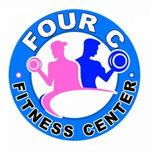 Four-C Fitness Center