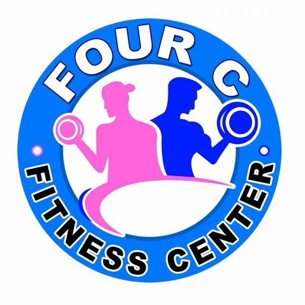 Four-C Fitness Center