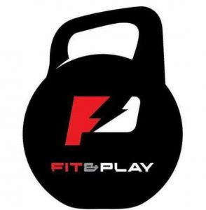 Fit&Play