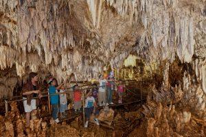 Mabinay(Cave)