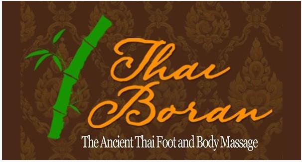 Thai Boran