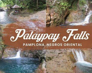 Palaypay
