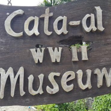 CATA-AL