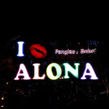 Alona,