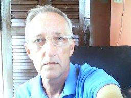 Doug Clutton