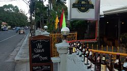 Craft Beer Dumaguete