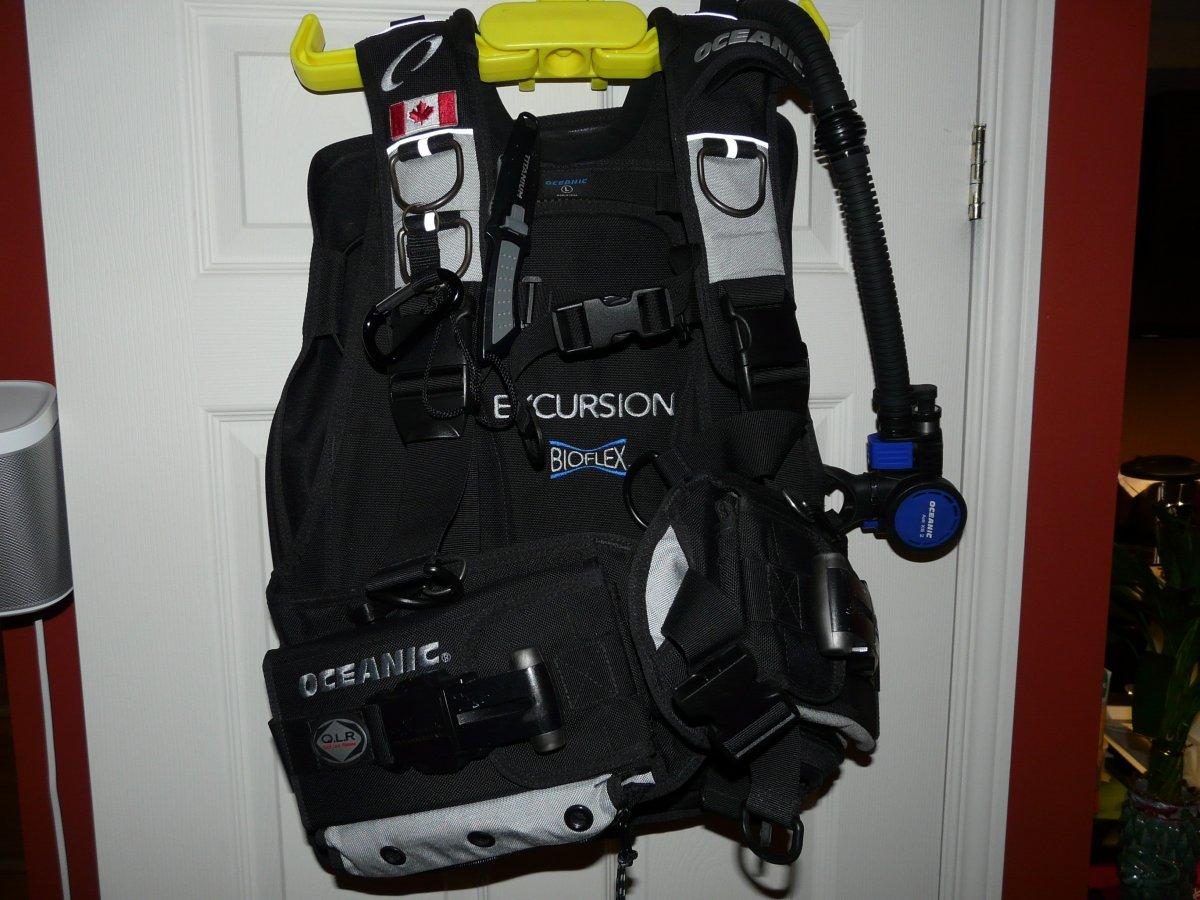 Diving Equipment   Dumaguete Info Classifieds