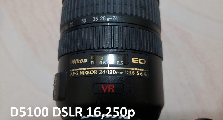 DJI Mavic Pro, Samsung S9's, Nikon D5100 DSLR, GoPro Hero 7, T440S Ultrabooks and Much More!!