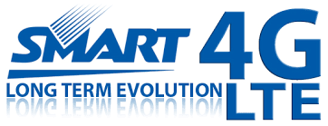 Attention: Smart Will Stop Offering Smart Enterprise Unlimited Internet Sims