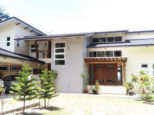Beach home for Sale in Zamboanguita