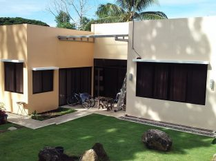 House and Lot For Sale in Valencia, Dumaguete City