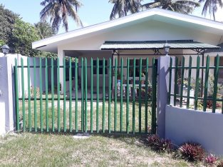 ID 14551 – HOUSE AND LOT FOR SALE IN DUMAGUETE CITY
