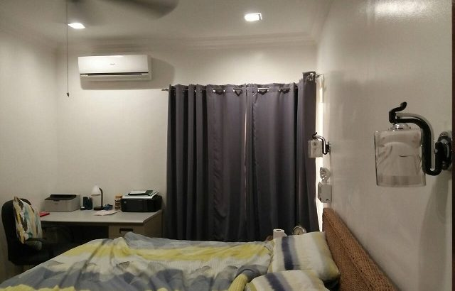 Beach Condominium for Sale in Zamboanguita