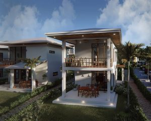 siquijor vacation homes for sale