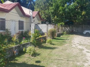 House and Apartment for sale