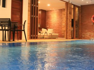 LUXURY HOUSE AND LOT FOR SALE IN CEBU