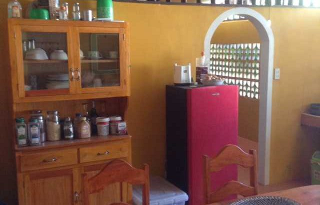 COMMERCIAL PROPERTY FOR SALE IN SIPALAY