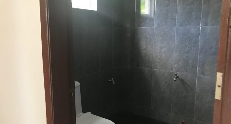 Valencia House and Lot For Sale