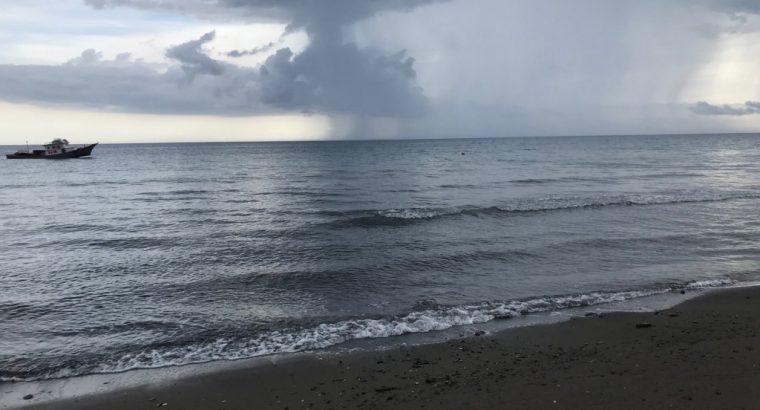 BEACH RESORT FOR SALE