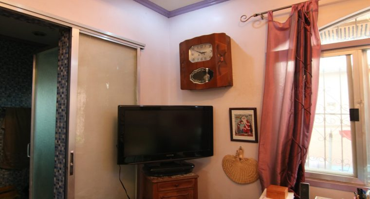 HOUSE AND LOT FOR SALE NEAR DUMAGUETE ID 14724