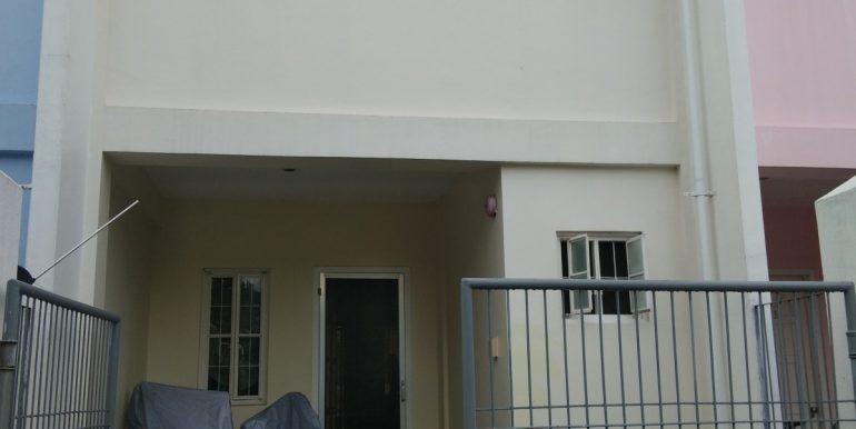 3 bedrooms in Dumaguete for rent