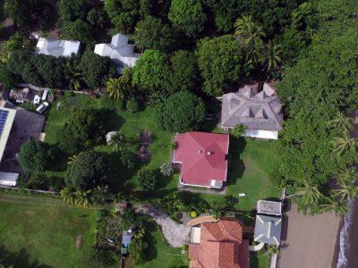 Dauin Beach Apartment – Best SCUBA location on Negros Island !