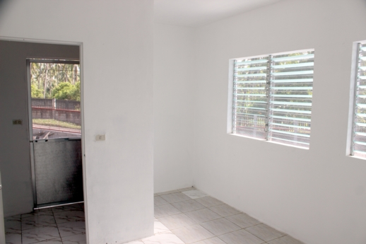 Apartment/Duplex for rent or lease in Valencia