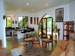 Cycad Ridge Holiday Rentals