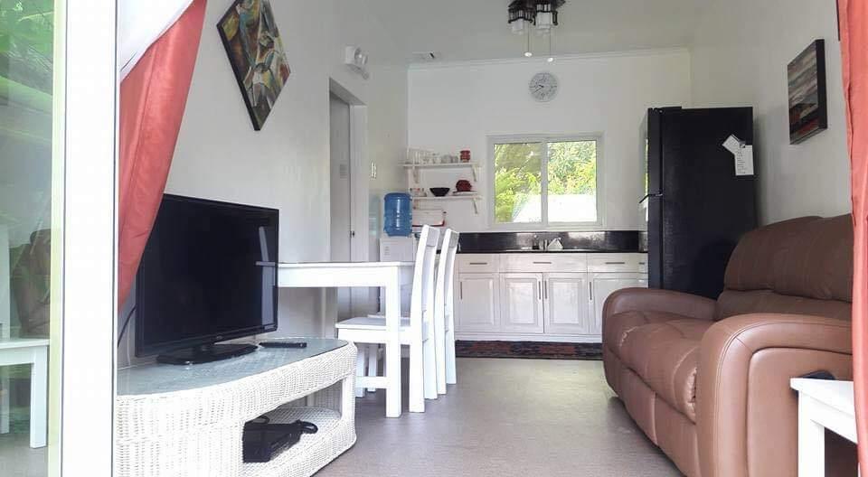 Duplex For Rent Dumaguete Info Classifieds