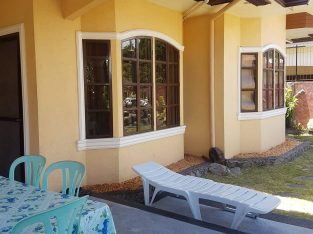 3bedroom house in Daro for Rent