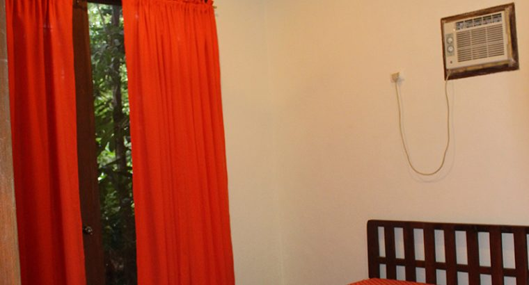 Liptong House available