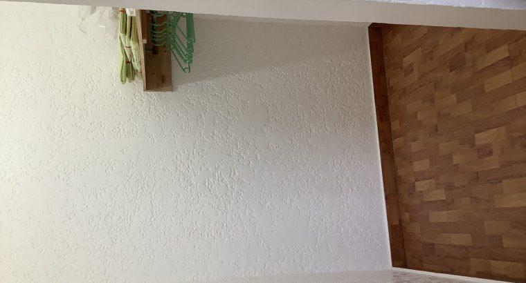 One Bedroom Apartment-Dulce Vida Compound, Valencia