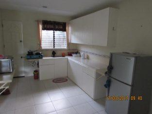 Apartment Rental Valencia