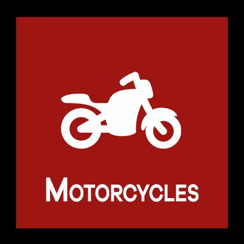 Bikes/Trikes/Quads