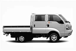 WANTED – RECENT YEAR KIA 2500/2700 4X4 DOUBLE CAB DROPSIDE OR FOTON TORONADO 2E DOUBLECAB DROPSIDE