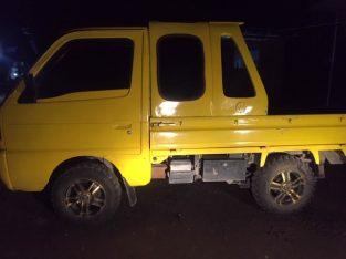 Suzuki Multi cab