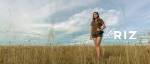 Leriza Tapao Photography