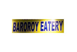 Baroroy-Eatery-1