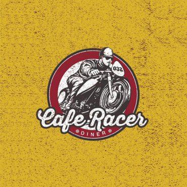 Cafe-Racer-Diner-1