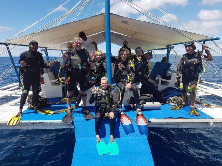 Fun & Sun Dive & Travel