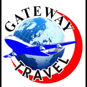 Gate Way Travel & Tours