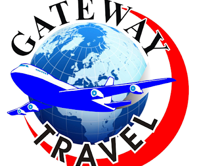 Gate Way Travel & Tours