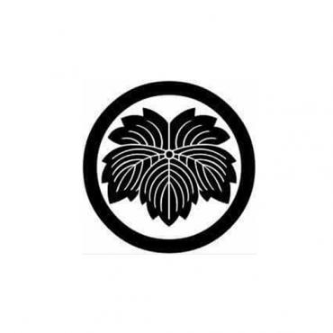 Kiyosuke-Restaurant-1