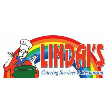Lindais-Catering-Services-And-Restaurant-1