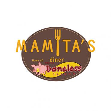Mamita8217s-Home-of-Cebu8217s-Best-Boneless-Lechon-1